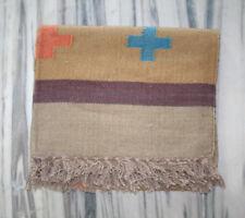 turkish kilim rug vintage turkish rug antique kilim persian kilim dhurrie rug