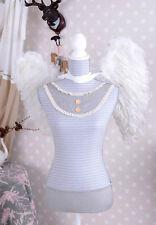 Mannequin torso tailor's dummy vintage dressmaker's dummy adjustable height new