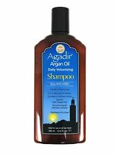Agadir Argan Oil Daily Volumizing Sulfate-Free Shampoo 12.4 oz