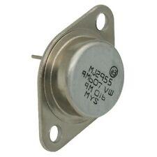 1 pezzo transistor MJ2955 to 3