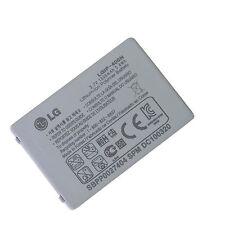 Bateria LG Optimus LGIP-400N GT-540N 1500mAh 3.7v Original