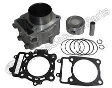 87.5mm Cylinder Piston Gasket Kit CFMOTO CF188 LINHAI LH188MR 500 CF500 500CC