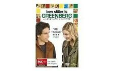 EX RENTAL GREENBERG DVD BEN STILLER GRETA GERWIG RHYS IFANS COMEDY GUARANTEED