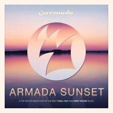 Various - Armada Sunset /3