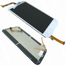 For HTC Sensation XL - replacement LCD touch screen digitizer front assembly OEM