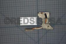 Dell Latitude D610 PP11L Laptop Heat Sink FBJM5037018