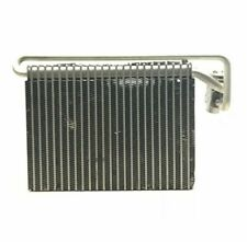 01-05 BMW 325I E46 A/C HEATER EVAPORATOR CORE RADIATOR W/ EXPANSION VALVE OEM