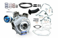 Tomei ARMS MX7967 Turbo Kit For Mitsubishi Lancer Evolution 4-9 4G63 430hp
