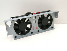 ADDA AD0824LB-A70GL 0.09A 24V 2-Wire 8CM Cooling Fan Assembly For DLA3000RM2U