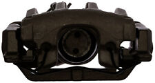 Disc Brake Caliper fits 2012-2018 Ford Focus  ACDELCO PROFESSIONAL BRAKES