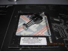 1985-2003 Kawasaki VN750 Vulcan APE KT1100-14 Manual Cam Chain Tensioner