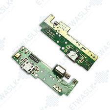 For Sony Xperia E5 F3311 F3313 USB Charging port Connector Socket Flex cable Boa