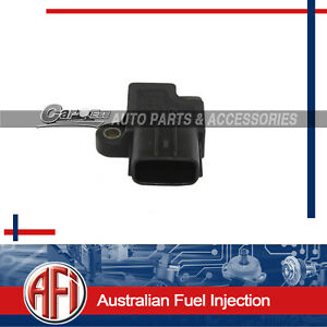 AFI Ignition Module JA1117 for Ford Courier PH 2.6 4x4 Ute 04-06 Brand New