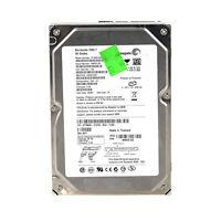 """Dell Seagate Barracuda 7200.7 3.5"""" 80GB 7200 RPM SATA HDD ST380819AS Y9646"""