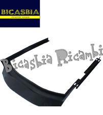 9534 - SPOILER NERO SOTTO PEDANA VESPA 125 PX T5