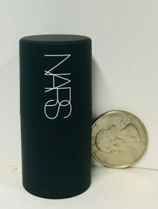 Nars The Multiple - South Beach -0.14FL OZ/4g - NWOB