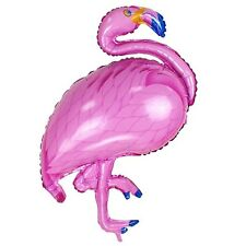 Hot Sell Giant Flamingo Foil Balloons Party Birthday Wedding Decoration Supplies