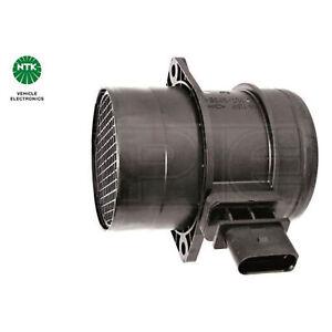 NTK (NGK) MAF Sensor EPBMFN5-D001H (95207) - Single
