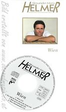 CD--ALEXANDER MARIA HELMER--WIEN