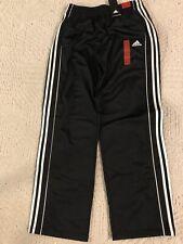 Adidas For Big Boys 3 Stripe Size XL-18 Brand New With Tag