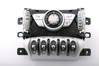 MINI R50 R52 R53 64111502214 Klimabedienteil Schalter