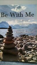 'Be with Me' Inspirational Acoustic Neuroma Brain Tumor Personal Journey, Nailor