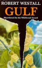 Gulf by Robert Westall (Paperback, 1993)