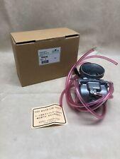 Brand New NOS KEIHIN Carburetor Racing 34mm PWK34 P/N S66A0 Made in Japan