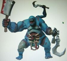 """Heroes of the Storm 7"""" Scale Deluxe Action Figure - Stitches - NECA / Blizzard"""