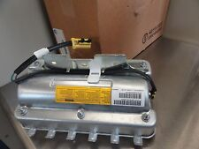 OEM Mopar Factory 4680902AG Passenger Inflator Module 2013-2016 Chrysler T&C