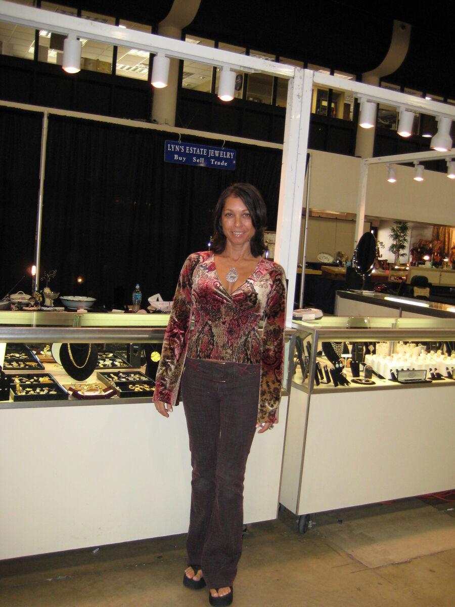 Lyn's Estate Jewelry