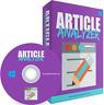 @@@ 10 Software Tools für ihr Marketing Internet Auftritt @@@