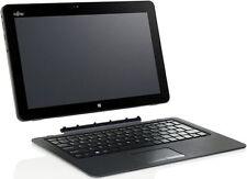 Tablets e eBooks Windows 10 con 4 GB de almacenaje