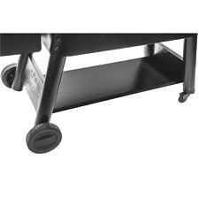 Traeger Bottom Shelf Pro 34