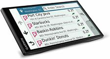 "Garmin DriveSmart 61 LMT-S 6.95"" GPS Smart Features North America"