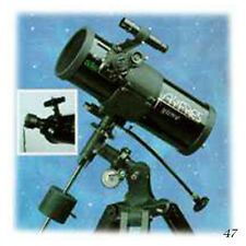 Telescopi Antares Giove - NUOVO