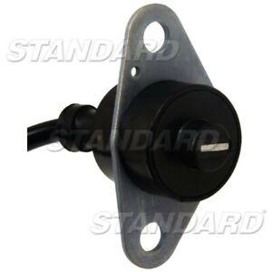 ABS Wheel Speed Sensor Front Left Standard ALS799