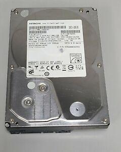 """Hitachi, 2TB 3.5"""" SATA HDD 0F12117MNL1800C0C, P/N 0F12117"""