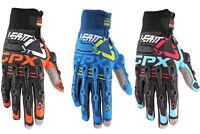 Leatt GPX 5.5 Lite Gloves Motocross MX Quad Enduro Dirtbike Bike CE Certified