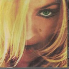 Greatest Hits Vol. 2 GHV2 by Madonna Music CD 2001
