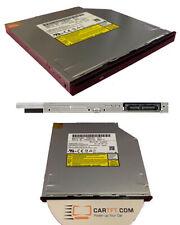 SLIM-LINE DVD+-R/RW Blu-ray XL Panasonic SLOT-IN SATA (UJ-267)