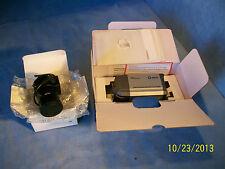 Veilux Digital Color Camera Wdr 3D Dnr with 2.8-12mm Cs Lens Lens