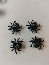 LEGO  Spider - x4