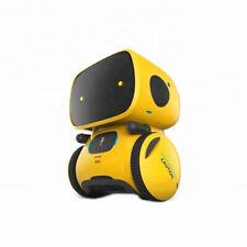 PNI Robo One interaktiver intelligenter Roboter, Sprachsteuerung, Touch-Tasten