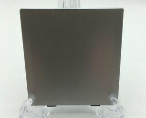OEM iPAQ Battery PE2030 H5150 H5450 H5455 H5550 H5555 (291384-001)