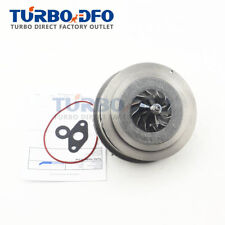 Turbocharger cartridge 787556 1760759 1717628 for Ford Ranger Transit 2.2 TDCi