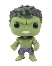 Funko Pop! Avengers Age Of Ultron Hulk Vinyl Bobblehead