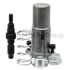 Walvoil bobine 24 V sd5x-sd-5-e-s1s324 V-Nº 4sol412024
