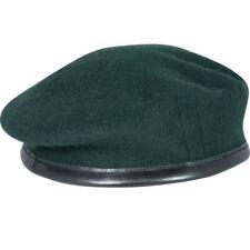 Helmets/ Hats