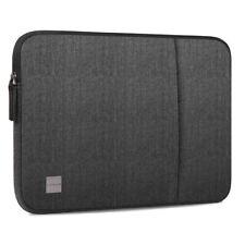 "Laptop Case Sleeve For 13"" Macbook Pro 13.5"" Microsoft Surface Laptop 2 / 3 HP"